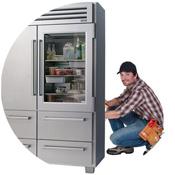 تعمیر-یخچال-ساید-بای-ساید-03-495x400