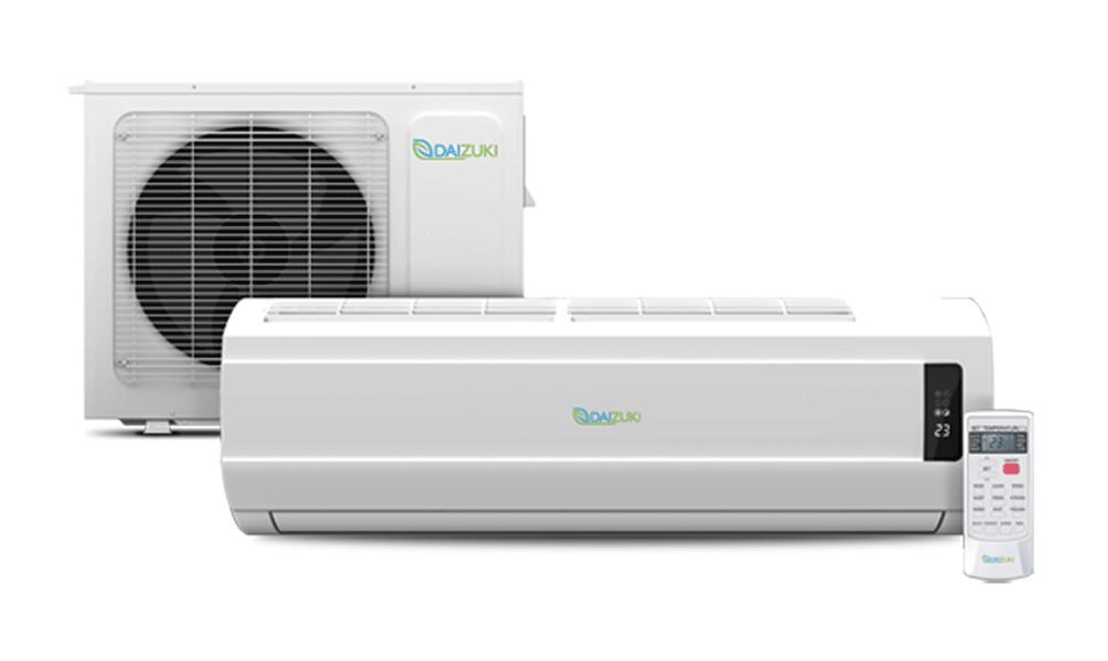 0000027-daizuki-air-conditioner