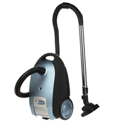 Daewoo-DEV-21B003-Vacuum-Cleaner