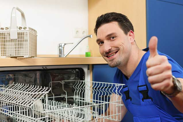 appliance-repair-technician