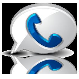 contact-3d