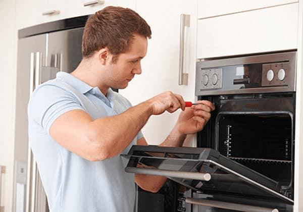 microwave-oven-repair-2