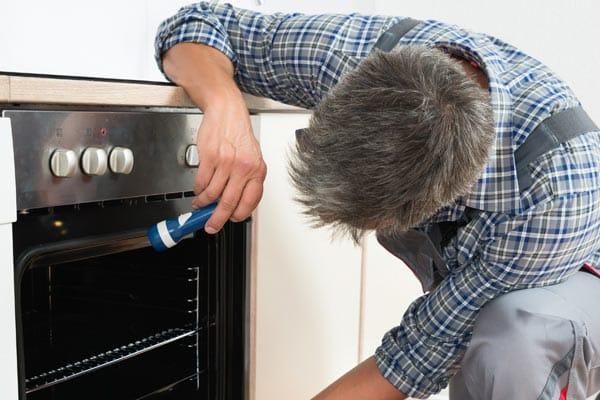 oven-repair-main