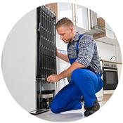 refrigerator-fridge-repair-snippet