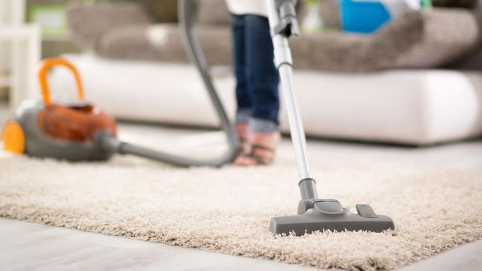 vacuum-cleaner-for-carpet