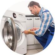 washing-machine-service-bangalore