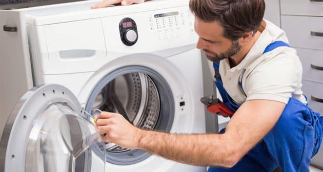 washingmachine_srcset-large